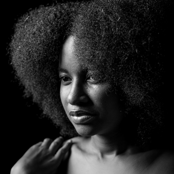 Mariahadessa Ekere Tallie -4213